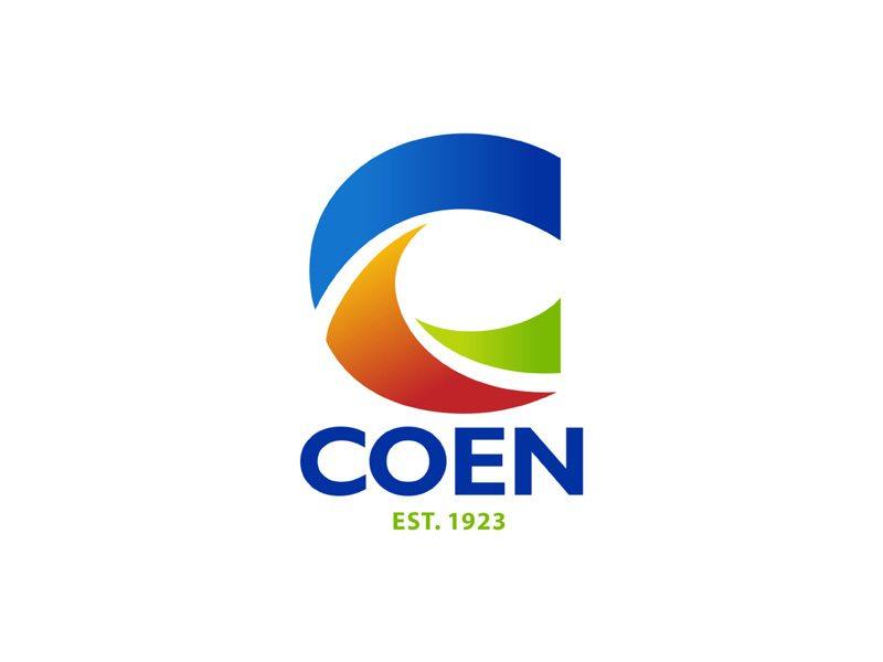 Coen Oil Company