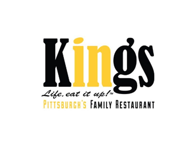 King's Family Restaurant