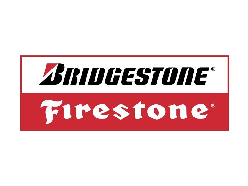 Bridgestone / Firestone
