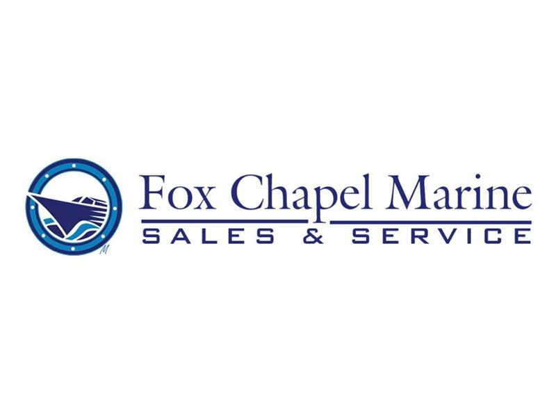 Fox Chapel Marine