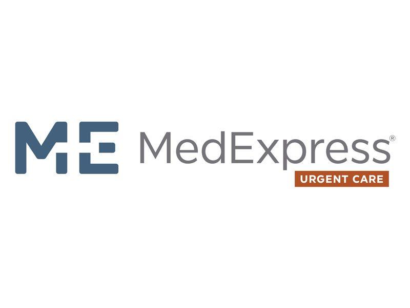 Med Express