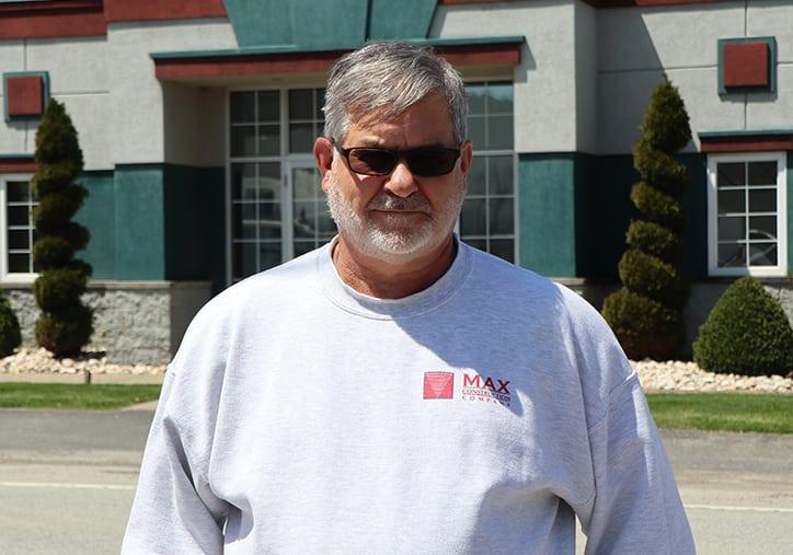 Gary A. Wylie